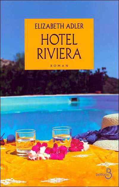hotel-riviera_adler