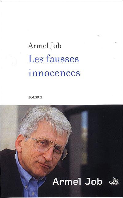 fausses-innocences_job