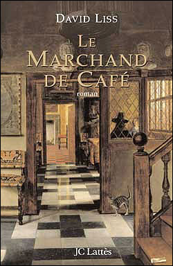 marchand-cafe_liss