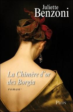chimere-d'or-des-borgia_juliette-benzoni