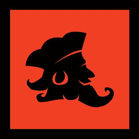 livre-aux-tresors-pirate