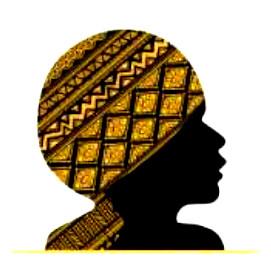 logo de la fondation Panzi